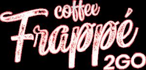 Caffe 2 Go